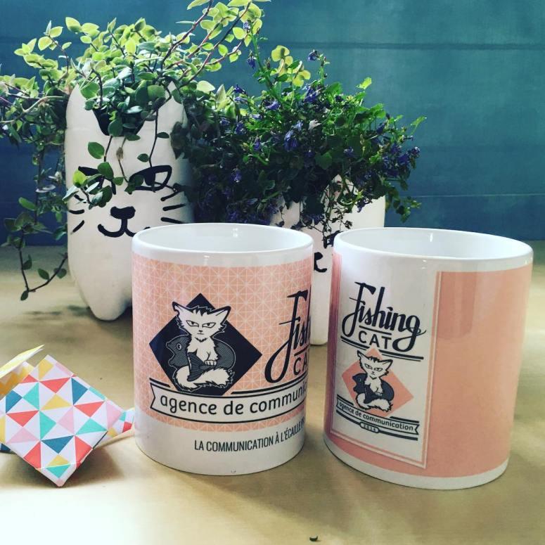 fc-mugs