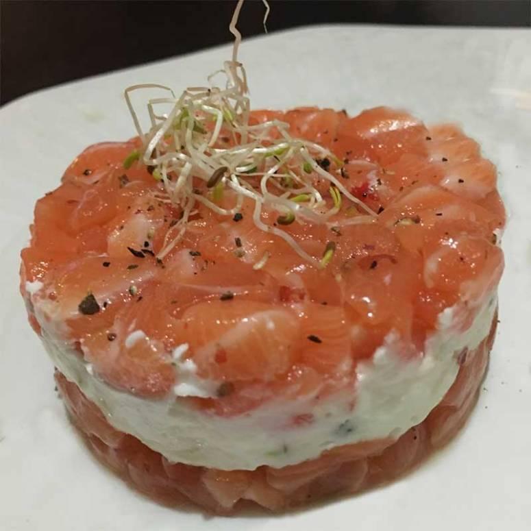 recette-tartare-saumon